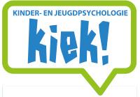 kiek-logo