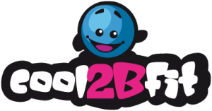 logo_cool2bfit
