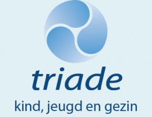 Triade logo
