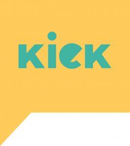 logo-kiek