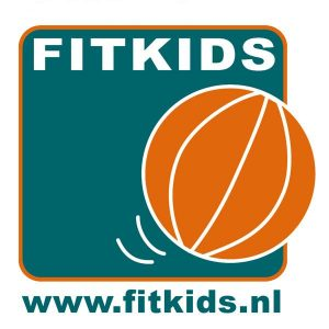 Fitkids-logo-nl zonder Stichting