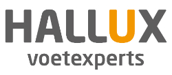 Hallux_Voetexperts_website