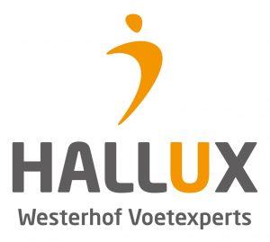 HSW1902_HalluxWesterhofVoetexperts_CMYK